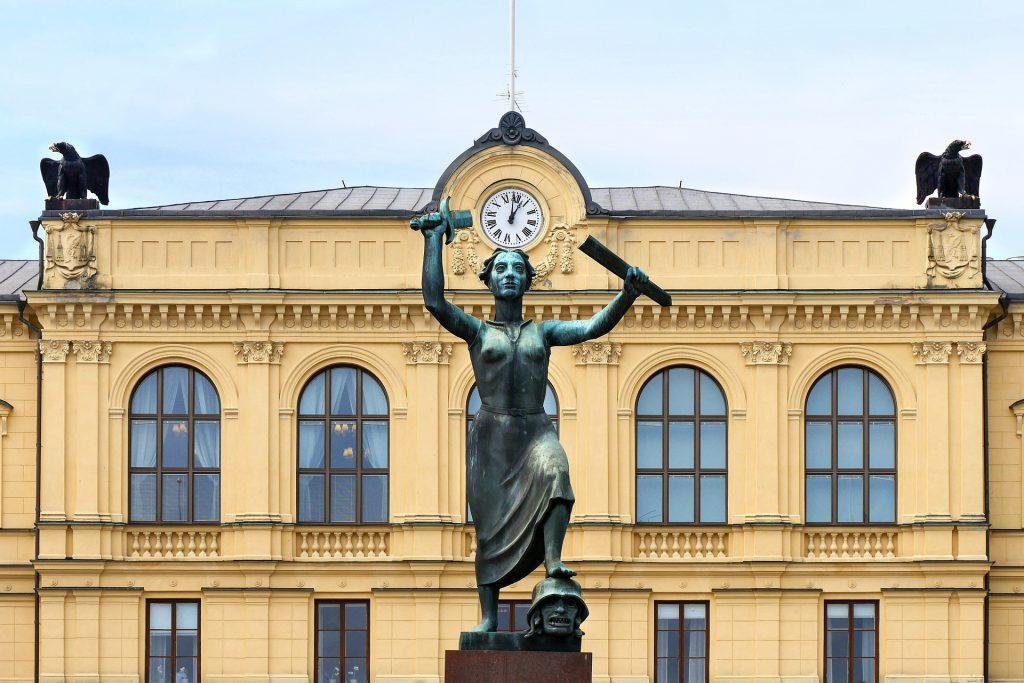 VVS Service Karlstad