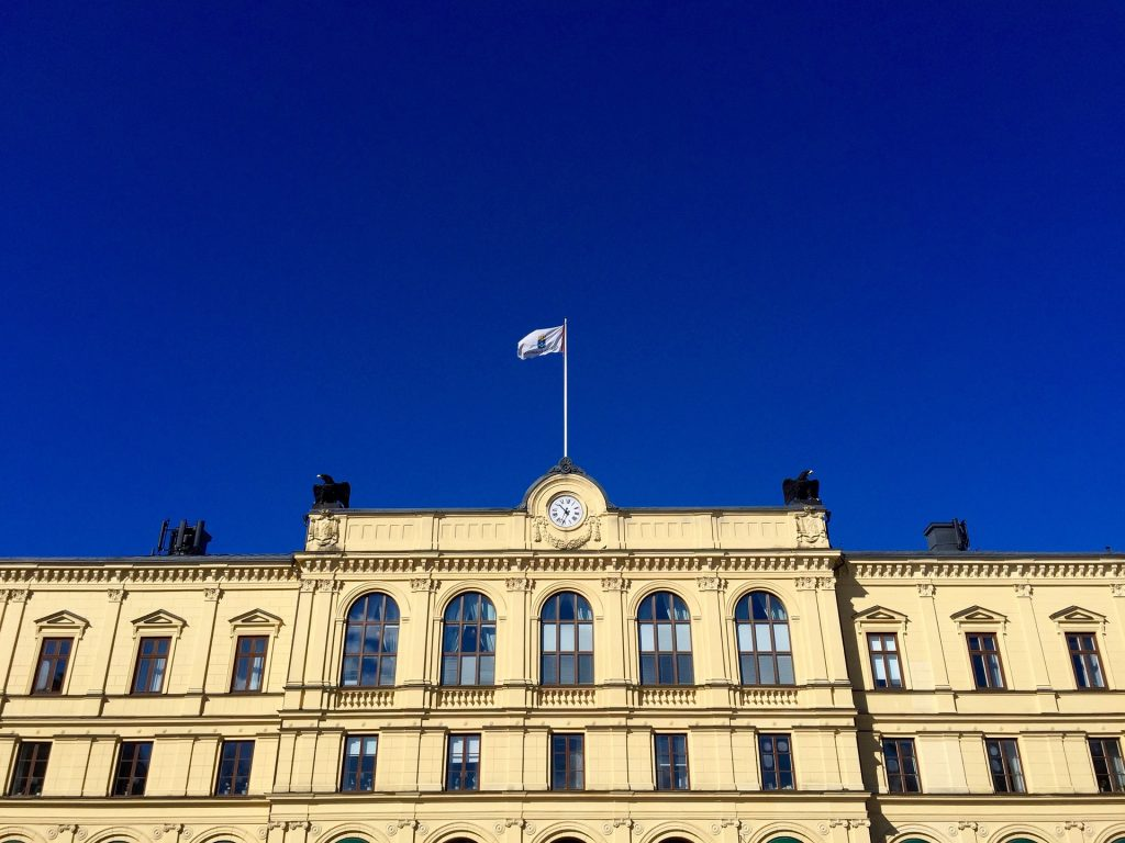 VVS installation Karlstad